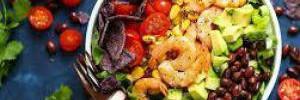 Эксперты усомнились в пользе средиземноморской диеты для мозга
