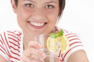 Как избавиться от живота без диет