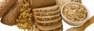 Названы продукты, которые снижают риск заболеть раком печени