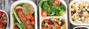 Энергетическая диета: как подобрать правильное меню