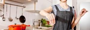 Шесть пищевых привычек, от которых стоит избавиться
