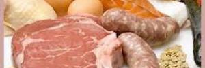 Названы жирные продукты, способствующие похудению