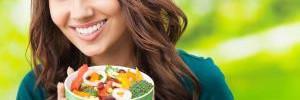 Чем опасно отсутствие удовольствия от приема пищи