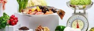 Ученые рассказали, какой вред здоровью может нанести низкоуглеводная диета