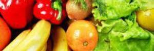 5 интересных фактов о растительной пище