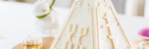 Лучшая альтернатива куличам: рецепт вкуснейшей творожной пасхи