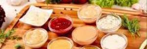 Как выбрать качественные соусы и не навредить здоровью