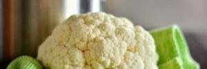 Едим цветную капусту, или В чём состоит её польза