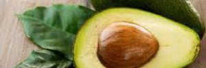 Заставляем авокадо быстро дозреть: 5 хитростей