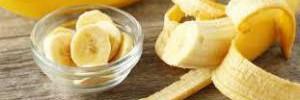 Чем полезны бананы для здоровья