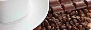 Диетологи рассказали, как работает шоколадная диета