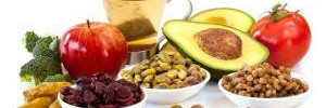Привычка «правильно питаться» может стать опасной одержимостью