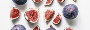 Инжир – священный плод. Часть 2