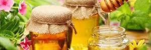 Мед: польза, натуральность и здоровье