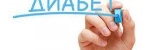 Снизить риск диабета 2 типа можно размерами порций