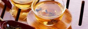 5 ошибок, которые портят чай