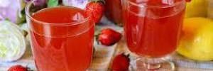 Легкие летние блюда: 10 лучших рецептов