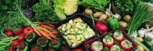 14 интересных фактов о влиянии вегетарианства