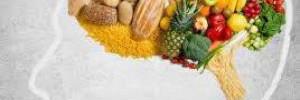 Когда еда в помощь, или Что такое функциональное питание