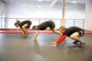 3 новые виды спорта, которые бодрят не хуже секса