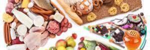 5парпродуктов, которые вместе вреднее, чемпоотдельности