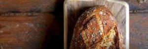 Питательные свойства цельнозернового хлеба