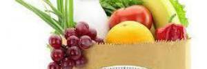 10-дневная диета: жестко, но эффективно