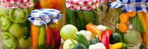 Маринованные огурцы: сколько можно съесть без вреда для здоровья