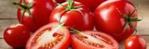 Врачи рассказали опользе приготовленных помидоров