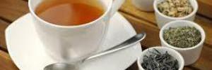 Стало известно, какой чай помогает «запустить» процессы похудения