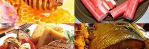 5продуктов, которые подделывают чаще всего