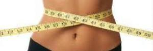 Топ-8 советов для похудения в любом возрасте