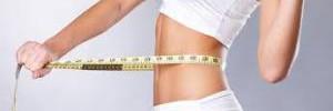 Выбор оптимальной программы похудения