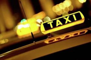 Вызов такси: просто, доступно, быстро – разве такое возможно?