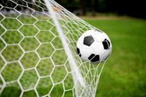Экс-менджер Челси может завершить тренерскую карьеру после работы в Марселе