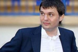Один из функционеров Динамо Киев Красников больше не хочет работать в клубе