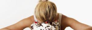 Как избежать пищевых срывов