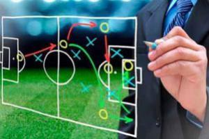 Ставки на спорт – лучший способ проверить интуицию