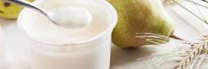 Названа причина, по которой не стоит пить йогурт натощак