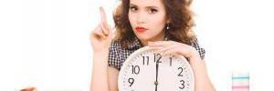 Пять привычек, которые не дают похудеть