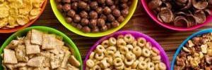 Диетологи объяснили, чемопасны любимые завтраки