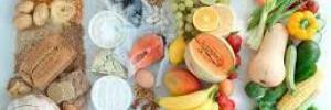 6 идеальных сочетаний продуктов: дуэты для ощутимой пользы