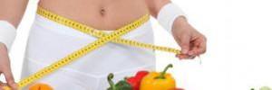 Диетолог назвала норму воды при похудении