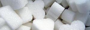 Сколько сахара можно есть в день?