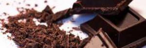 Горький шоколад: названы главные полезные свойства