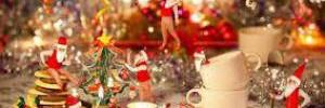 «Не налегать на сладкие фрукты и есть медленно»: эндокринолог-диетолог дала рекомендации к праздникам