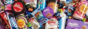 Сладости, которые можно позволить во время диеты