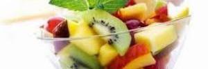 Фруктовый салат: какие ингредиенты лучше не сочетать