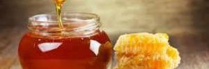 Названы веские причины заменять сахар медом