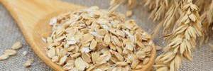 Популярный продукт назван полезным при повышенном холестерине
